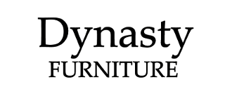 Dynasty Furniture  Logo